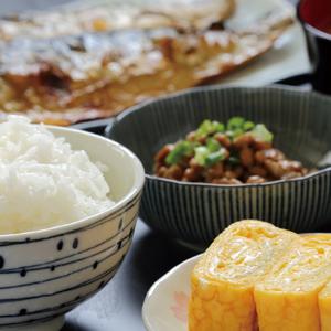 毎日のお料理に使える久米島の天然水